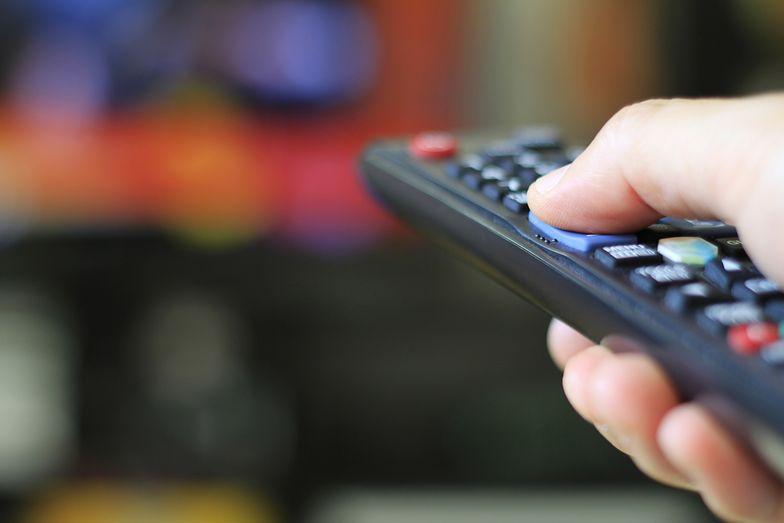 Nie wyłączaj telewizora gdy zobaczysz reklamy