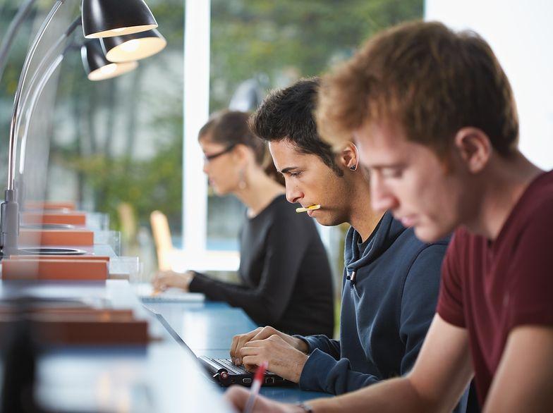 Już niedługo każdy student otrzyma wynagrodzenie za praktyki lub staż?