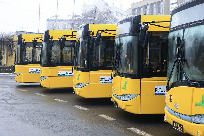 Po Norwegii dzięki tej umowie będzie łącznie jeździło 500 pojazdów Solarisa.