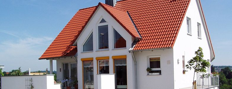 Ranking kredytów hipotecznych - maj 2019