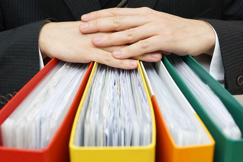 Mechanizm split payment wpływa na operacje VAT
