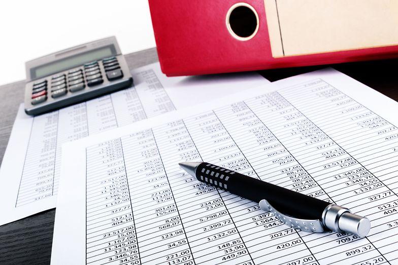 Czynnikiem wpływającym na możliwość odliczenia VAT są istotne przy sprzedaży mieszanej grupy zakupów