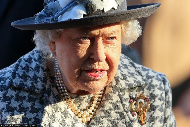 Brexit nadchodzi. Teraz wszystko w rękach królowej