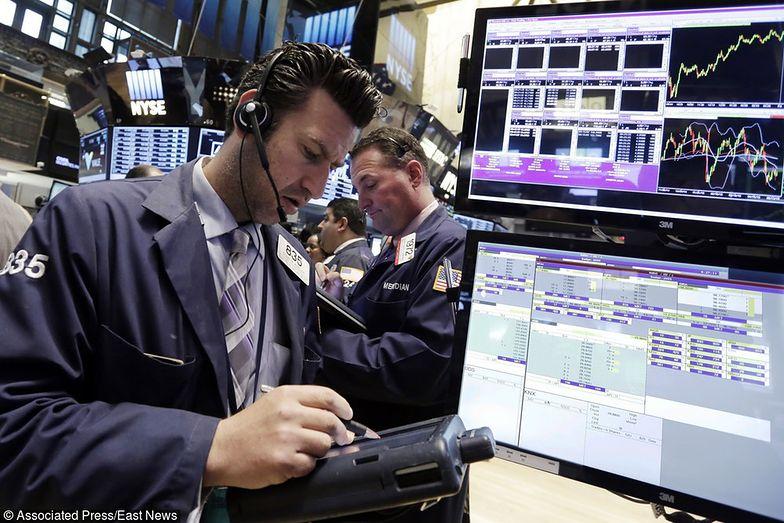 Większość wydanych ostatnio rekomendacji zakłada wzrosty cen akcji.