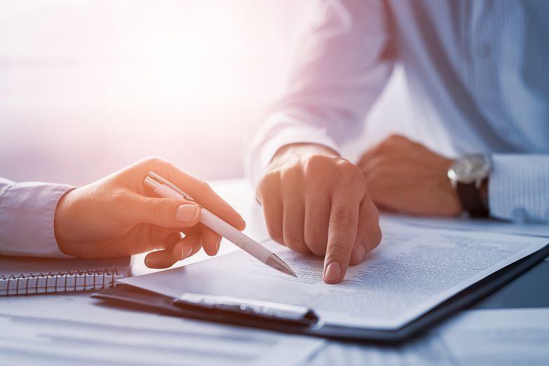 Scoring kredytowy – wszystko co powinieneś wiedzieć