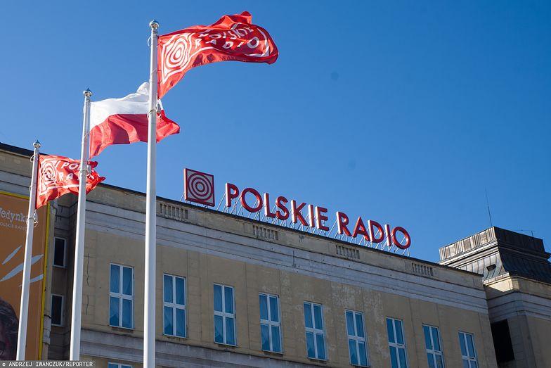 Prezes Polskiego Radia Andrzej Rogoyski zdecydował, że berety będą zutylizowane.