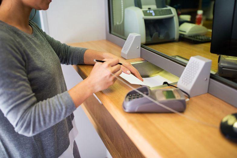 Zmiana banku i kredyt refinansowy. Czy przysługuje ulga odsetkowa?