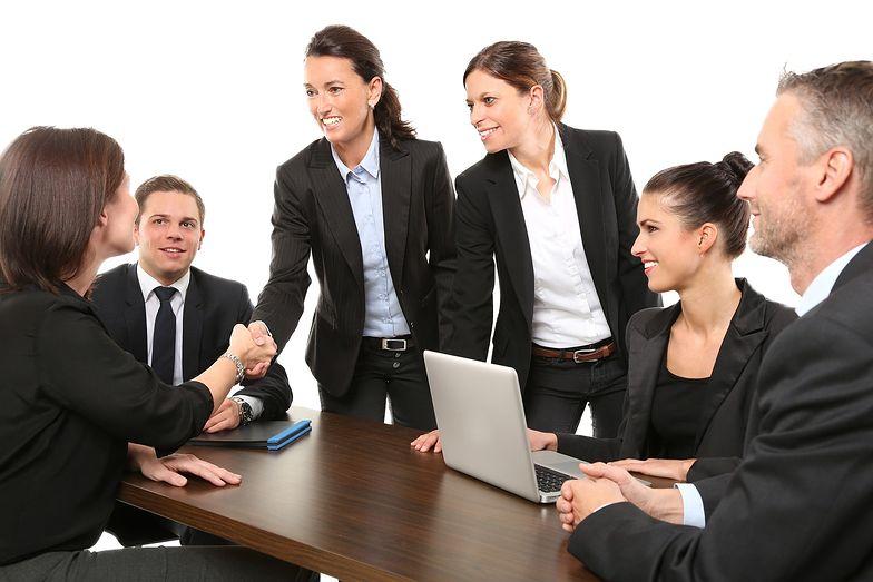 Jak prawidłowo wdrożyć PPK w firmie?