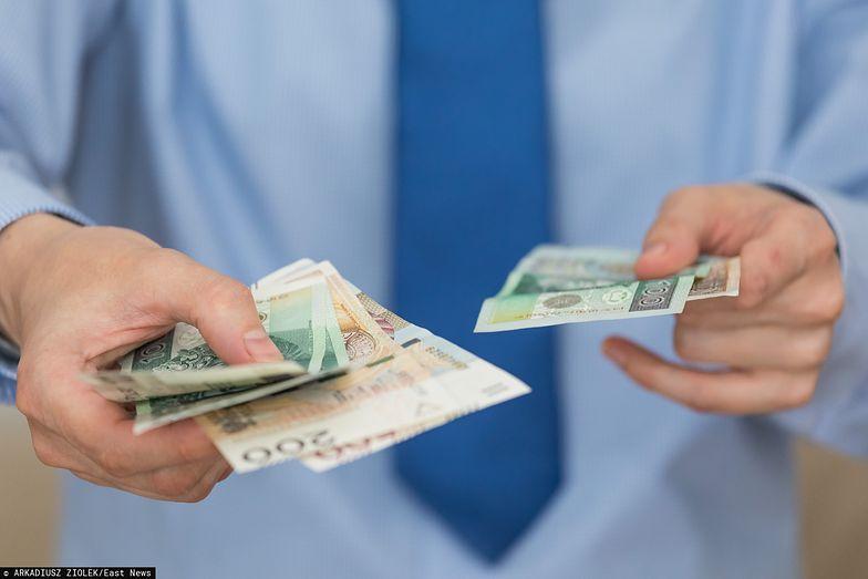 W tym roku kolejne środki unijne zostaną przeznaczone na rozwój przedsiębiorczości w Polsce.