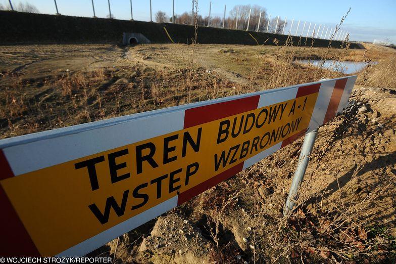 W Polsce w ubiegłym roku ogłoszono ok. 1 tys. upadłości i restrukturyzacji