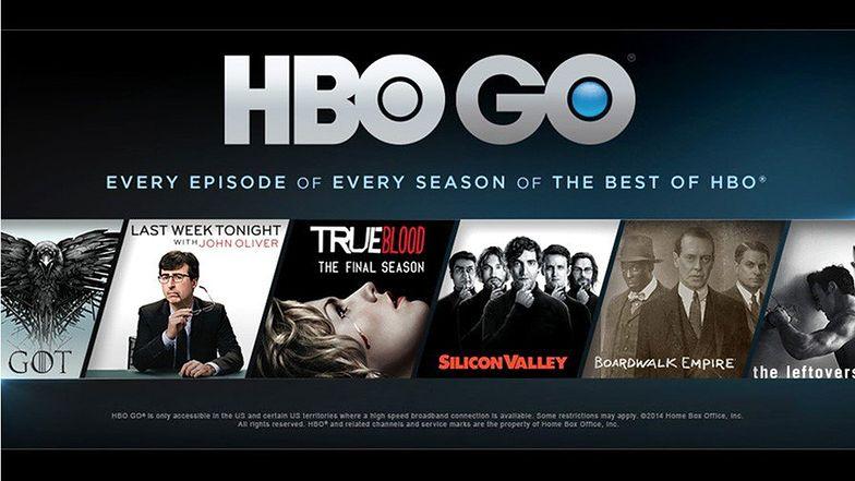 HBO GO. Będzie podwyżka abonamentu