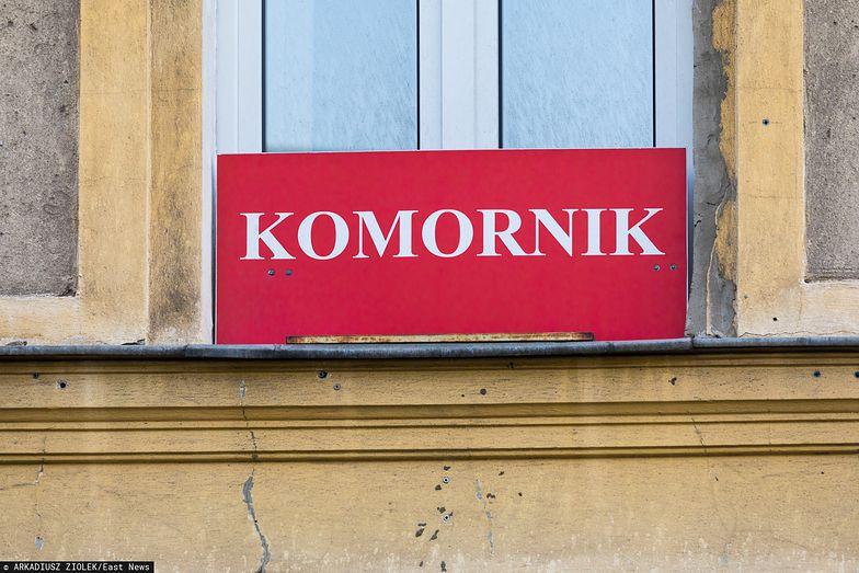 Komornik umorzył postępowanie egzekucyjne wobec 11-letniej Zuzi z Libiąża