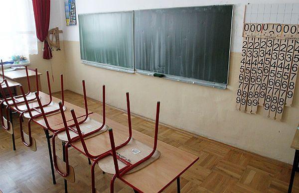 W najbliższych dniach stanie się jasne, czy czeka nas ogólnopolski strajk nauczycieli