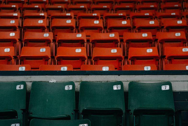 Sale zamknięte na głucho - to najbliższa perspektywa dla wszystkich kin i teatrów w związku z pandemią koronawirusa.