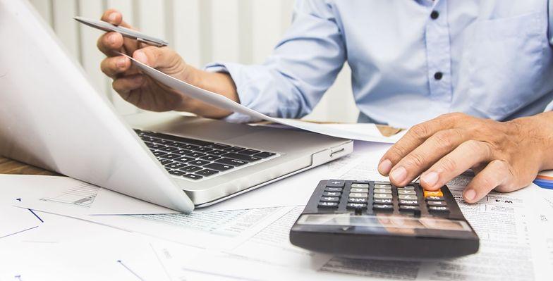 W przypadku wystąpienia zmiany w obrębie danych podatnika VAT, ma on 7 dni na ich aktualizację