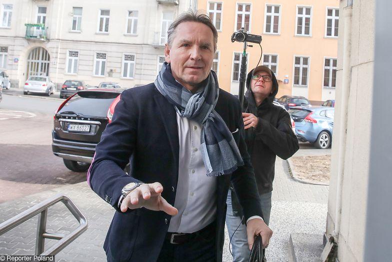 W Polsce Gerald Birgfellner jest znany jako człowiek od wieżowca Srebrnej. W Austrii w ogóle nie jest rozpoznawalny.