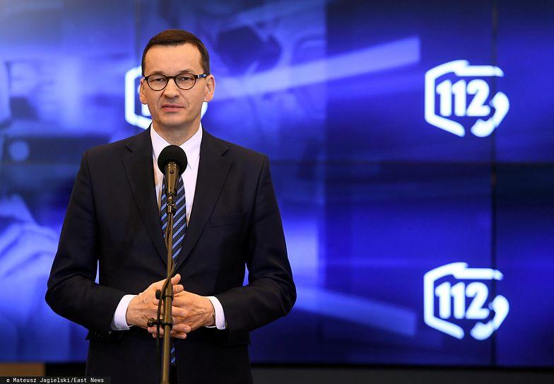 Nowe podatki od PiS dają budżetowi nawet 14 mld zł rocznie