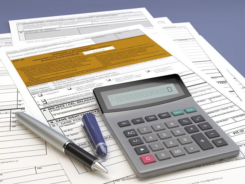 Zmian w przepisach podatkowych jest mnóstwo. A czasu na ich przyswojenie brak.