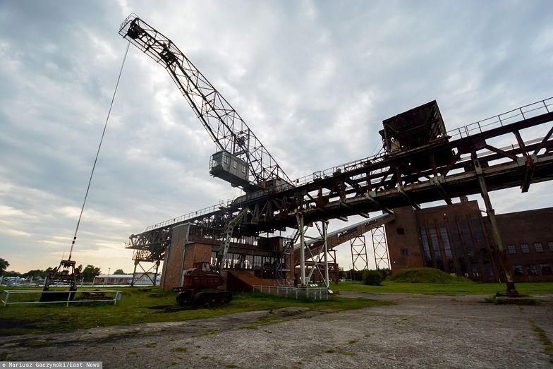 Niemcy nie powinni płacić odszkodowań firmom energetycznym za zamykanie elektrowni węglowych - uważają prawnicy ClientEarth