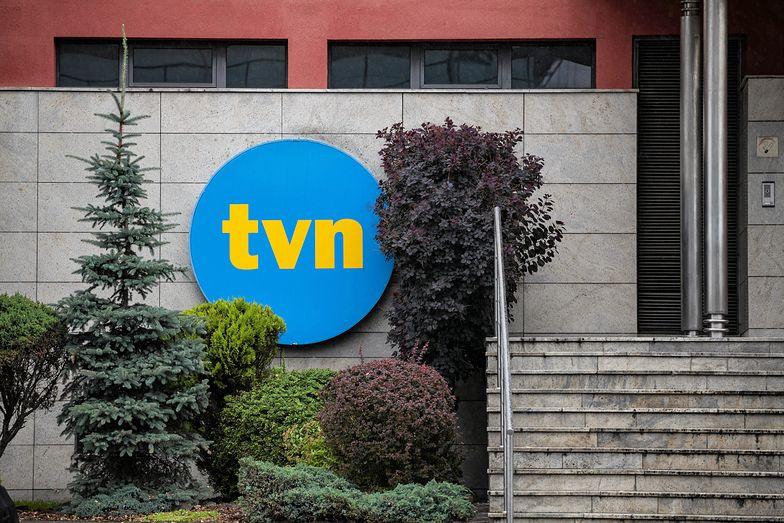 Dwa miliardy strat TVN. Wielkie czyszczenie finansów