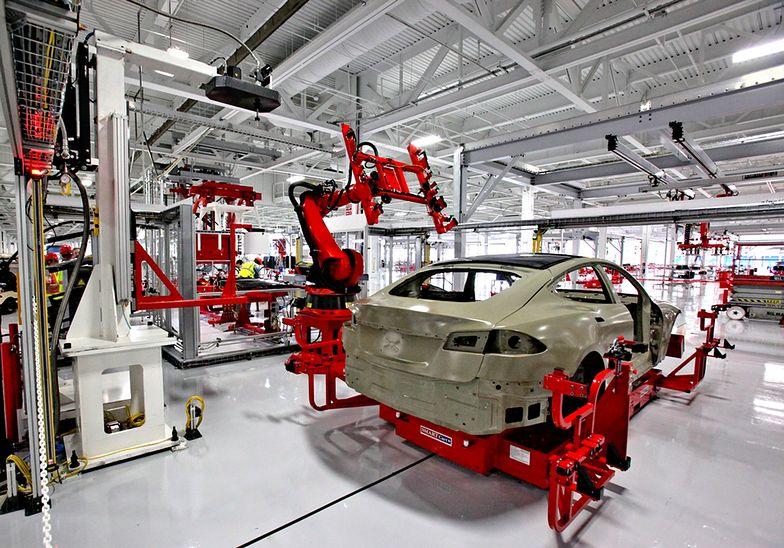 Już teraz ponad 40 proc. firm z branży motoryzacyjnej zapowiada w najbliższym czasie zwolnienia pracowników.