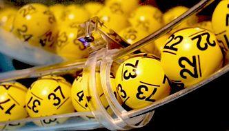 Wyniki Lotto 07.01.2019 - losowania Ekstra Pensja, Kaskada, Minilotto, Multi Multi, Superszansa