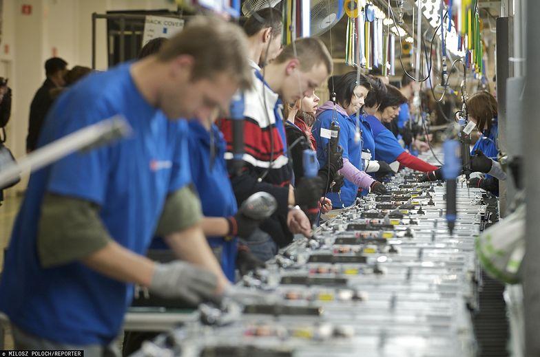 Organizacje zrzeszające pracodawców czekają na nową politykę migracyjną