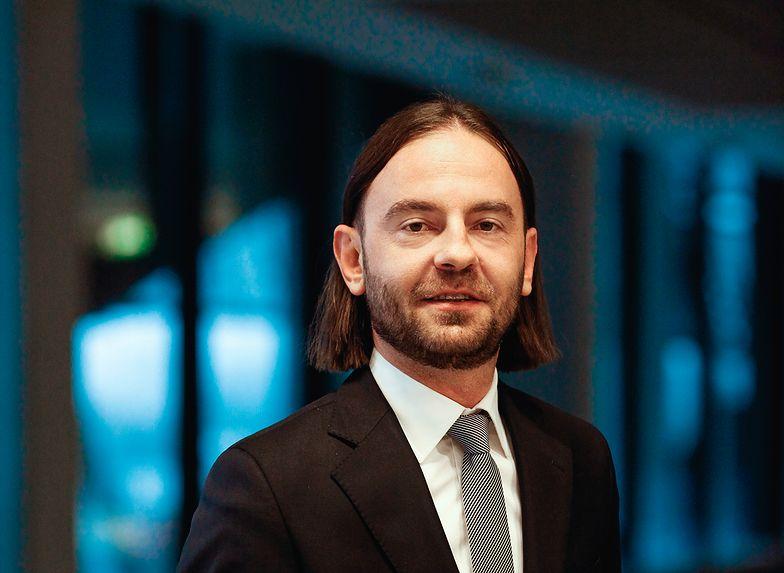 Tomasz Siemieniec od 1996 r. był związany z Bonnier Bussines Polska.