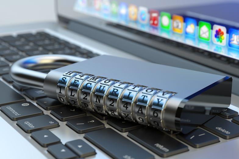 Ochrona danych osobowych w Unii Europejskiej regulowana jest od maja 2018 przez rozporządzenie GDPR