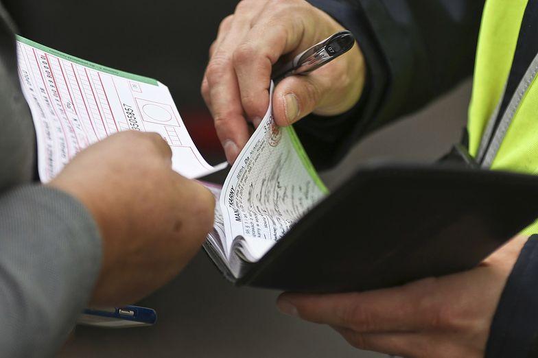 Termin przedawnienia mandatu kredytowanego wynosi 3 lata