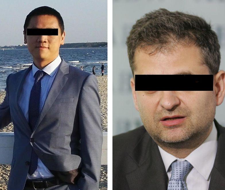 """ABW zatrzymuje szpiegów. UKE dementuje """"fakty medialne"""""""