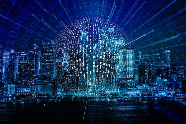 Sztuczna inteligencja w skutecznym marketingu