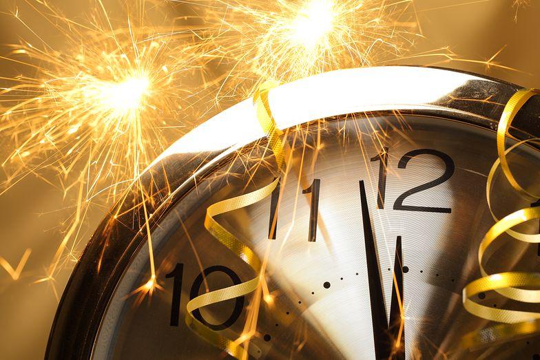 Noworoczne życzenia: poważne i zabawne życzenia na Nowy Rok 2019