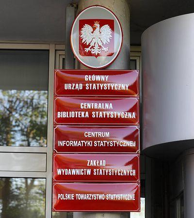Gdzie się podziały 2 mln polskich firm? Rozbieżność w bazach to nie efekt kryzysu