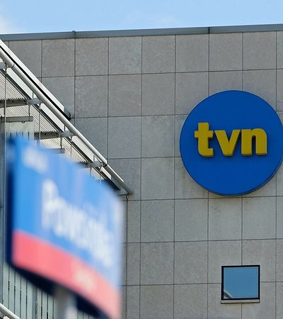 KRRiTV w końcu podjęła decyzję. TVN24 ma koncesję