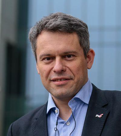Wiceminister finansów odwołany. Dziennikarze przypominają wywiad, którego udzielił money.pl