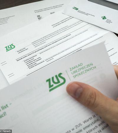 Czerwcowa emerytura pułapką dla 10 tys. Polaków. Będą dostawać mniej już do końca życia