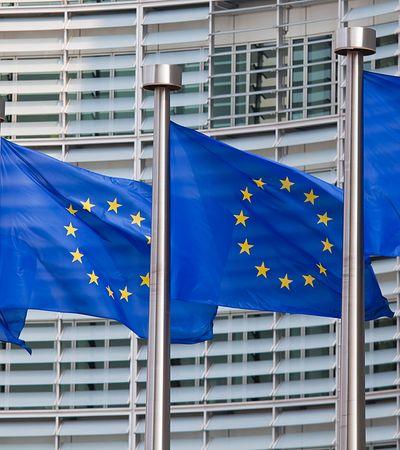 Wyniki wyborów do europarlamentu 2019. Wygrywa Prawo i Sprawiedliwość