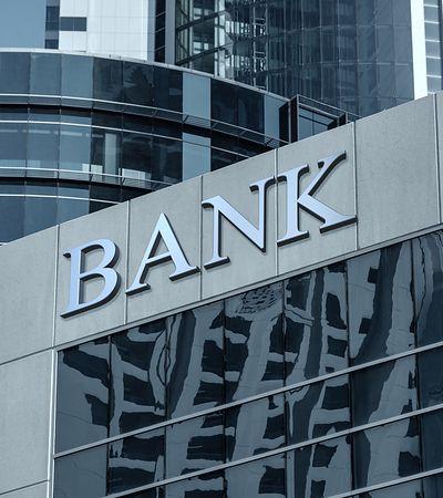 Bankowa rewolucja już za miesiąc. Wszystkie banki jednego dnia zmienią sposób logowania do konta