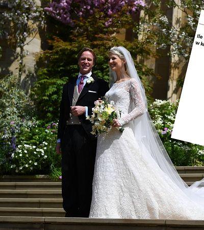 Ile dać w kopercie ślubnej? Polacy uważają, że nie warto przesadzać, specjaliści potwierdzają