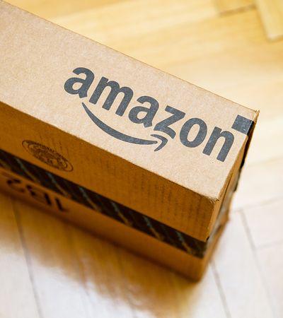 """Amazon w Polsce. """"To będzie wielkie wyzwanie dla sklepów internetowych"""""""