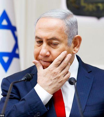 Izrael potęgą, z którą musimy się liczyć. Wyprzedza nawet USA