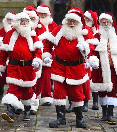 Jak zarobić na Święta i na Świętach? W jeden wieczór możesz wyciągnąć nawet 1000 złotych