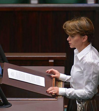 Mały ZUS. Ustawa przeszła przez Sejm