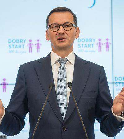 Rating Polski. Agencja Moody's nie zmieniła oceny