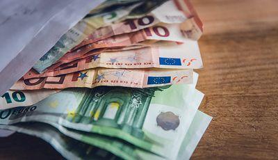 Kursy walut. Złoty lekko osłabił się
