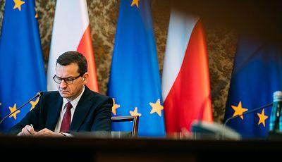Estoński CIT w prekonsultacjach. Rząd planuje jego wprowadzenie w III kwartale
