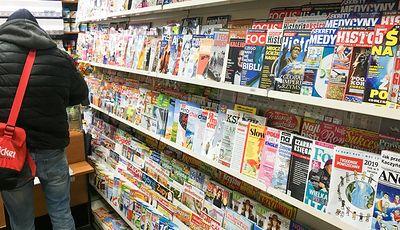 Duże przejęcie na polskim rynku mediów. Burda kupuje konkurenta