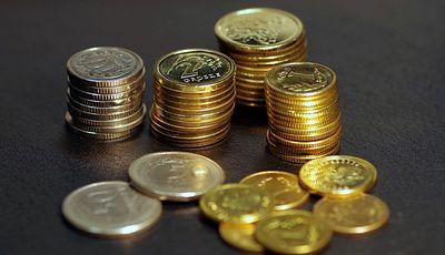 Kursy walut. Wciąż więcej czynników przemawia za osłabieniem złotego