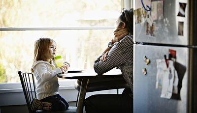 Problem z zasiłkami na dzieci. Dotyczy 30 proc. rodziców, rząd pracuje nad rozwiązaniem
